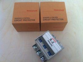 Honeywell Circuit Protector  GCP-33A 220V 2.5KA 30A