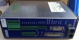 BBH Systems DB013B1  DB013 Drivebox Servo Drive