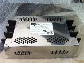 Cosel TAC-100-223 0~500V 100A Three-phase power supply filter