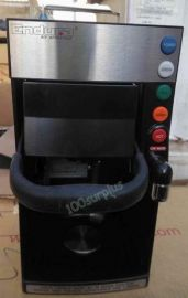 B/E Aerospace BEVERAGE MAKER 4510-18LF-00 endura coffee maker for Boeing and Airbus