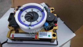 3D Medical PN: 5085030 ASM Bluestone Collimator for GE Medical euip