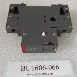 ABB 1SAM201910R1002 110V AA1 SHUNT TRIP New no box