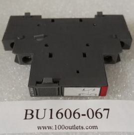 ABB HK1-11 Auxiliary Contact New no box