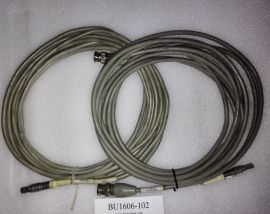 2 * EXCEL 1058A MEASUREMENT CABLE $30/pc