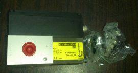 ASCO JOUCOMATIC 833-354026040 solenoid valve