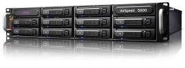 AVID AirSpeed 5000 video server MEDIA SERVER Broadcast Server New