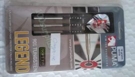 PUMA DARTS 18 GRAMS 18118 LEGEND SOFT TIP 90% TUNGSTEN