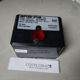 BRAHMA SM592N.2 36224431 Burner Controller