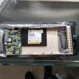 MacroSAN Storage Cabinet MS2000 MS2500 MS3000 480G SSD Hard Drive New spare