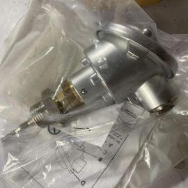 Alfa Laval Temperature sensor 597256 01