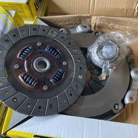 LUK 622313600 Clutch Kit for Honda Civic 2005-2015