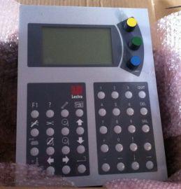 Lectra 745299 AA 002/005 399912/42 892100XPM HMI Control Panel