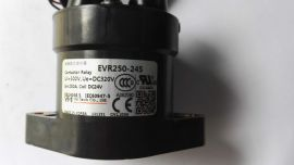 YM CONTACTOR Relay EVR250-24S 24V