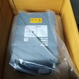 Delta Cisco Galaxy 3 CISCO PWR-C45-1400AC 1400W POWER SUPPLY D0009223 341-0042-04 A0