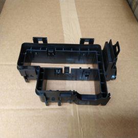 Nissan 24381-4BA0A Fuse Box GENUINE Original Nissan Rogue Fuse Link Holder