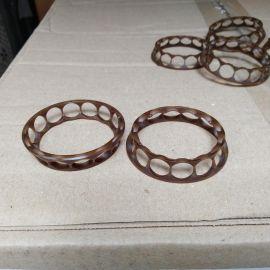 FAG (Schaeffler) 7006-TVP Bearing Ball Cage