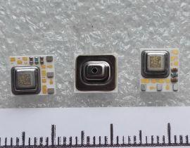 1500pcs delphi sensor module sensor core 28084377 IC
