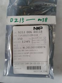 0PCS NXP TJF105IT/CM 118 High-speed CAN transceiver