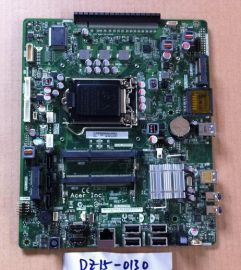 Acer ZX6971 IPISB-AG Gateway all-In-One Motherboard