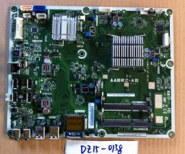 Hp Pavilion Aio Motherboard Model: AABRZ-AB 698060-001