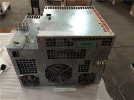 Schindler Variodyn VF 22 BR lift/elevator frequency drive