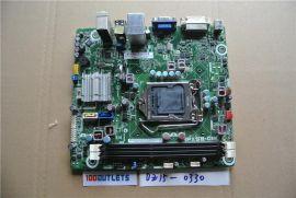 HP H61 IPXSB-DM Motherboard 691719-001 683037-001 LGA1155