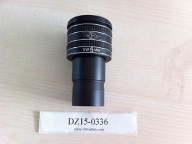 TMB Planetary II 1.25″ Eyepiece Telescope SWA-58-5 WA Plossl 5mm
