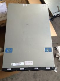 1U Service Chassis with Huntkey HK500-11UEPA 1U 400W server power