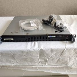NEW WITBE.NET Network sever 1U