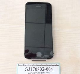 Apple iPhone 5s A1457 Space Gray 32GB Smartphone euro version