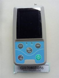 Contec ABPM50 Ambulatory Blood Pressure Monitor