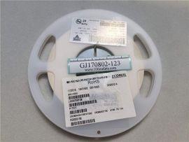 10000pcs VISHAY CRCW0402470RFKTDBC SMD thick film resistor