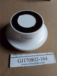 Dior F735071000 Parfums