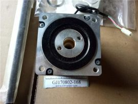 3D System Printer Specturm Z510 Parts  Pitson Motor Assy with Wave Disc Spring & Piston Seal