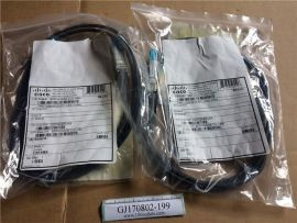 CISCO SFP-H10GB-CU1-5M=/10GBASE-CU SFP+Cable 1.5Meter