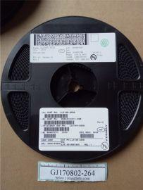2500pcs VISHAY LL4148-GS08 Small Signal Fast Switching Diodes