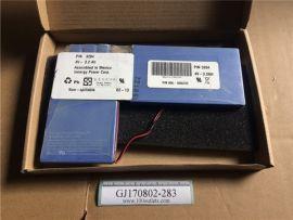 24P8062 / 24P8063 / 006-1086769/ 59Y5491 IBM CONTRLR CACHE BATTERY DS4100/DS4300
