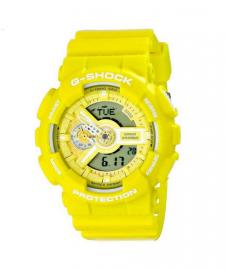 Casio Baby-G Women's Watch BA-110BC-9A ER