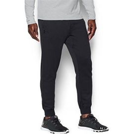 Under Armour Storm  Fleece Jogger  trousers Black 1280742-001 XL