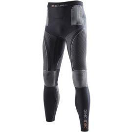 X-Bionic Energy Accumulator Evo Pants Long charcoal/pearl grey I020223 G087 L/XL