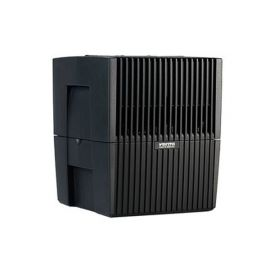 Venta LW15 Comfort Plus Humidifier & Airwasher