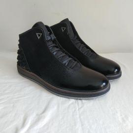 EU44 US10 Nike Jordan Instigator Basketball Shoes 705076-003 Black 28CM UK9