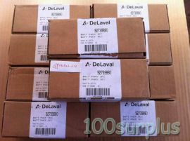 DeLaval 92739880 AE 229731 Analyzer somatic cells Battery pack