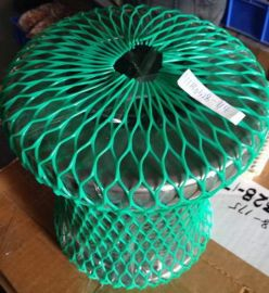 ALFA LAVAL 1800-03579 marine hydraulic filter with Rubber rings