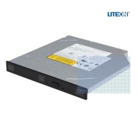 LITE-ON DS-8ABSH DVD Burner 8X DVD+R