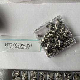 1000pcs Thermo Scientific Tin Containers Mega Box Set 24006410
