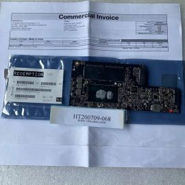 Lenovo YOGA-910-13IKB NM-A901 5B20M35075 Laptop Motherboard sold as is