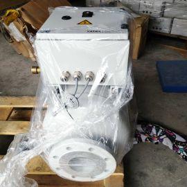 Vatec AELG65 Vacuum Pump 24588-1A