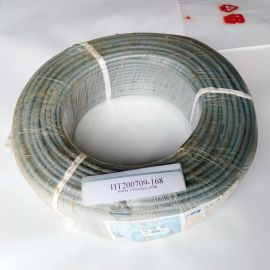 SeoNam cable 0.5SQ*4C 100m