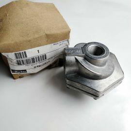 Parker P4Q-CA14 1/2 inch Quick Exhaust Valve